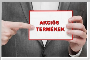 www.iparcikkek.com