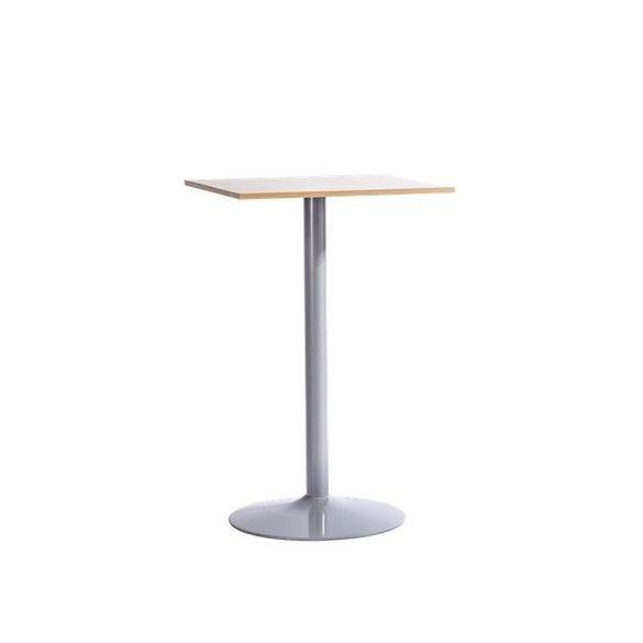 Bárasztal 700x700 mm