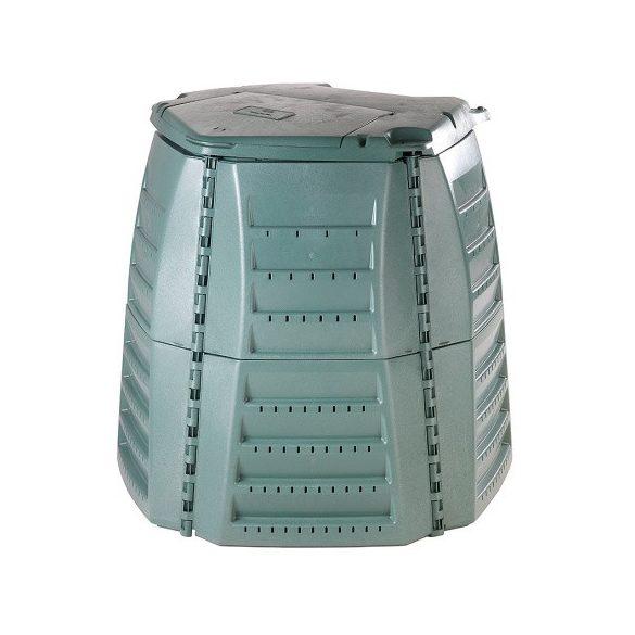 Komposztáló 600 literes