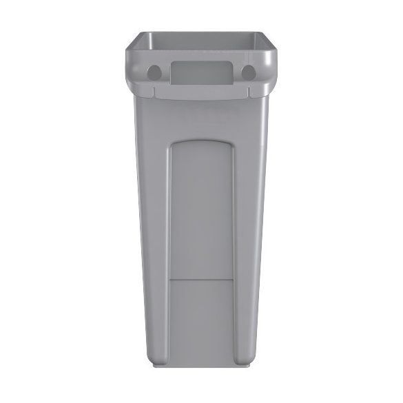 Slim Jim edény, 87 l, 560x280x760 mm