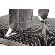 Fingertip lábtörlő, 800x1000x16 mm