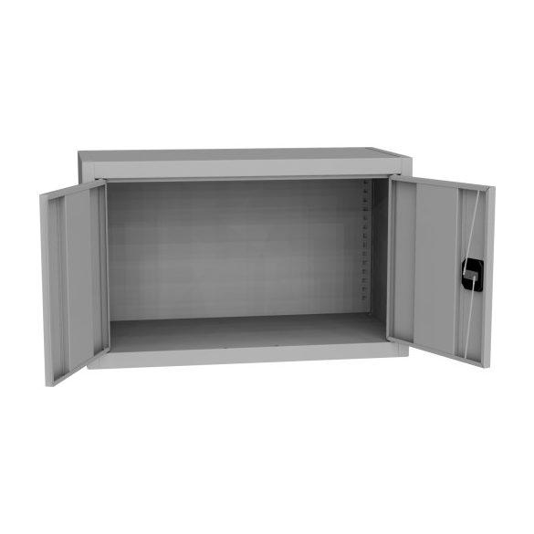 Univerzális szekrény, 800x400x500 mm