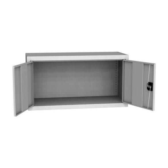 Univerzális szekrény, 950x400x500 mm