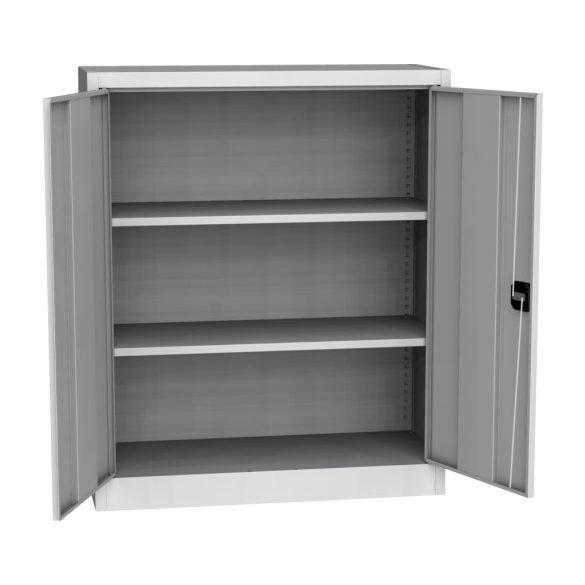 Univerzális szekrény, 800x400x1150 mm