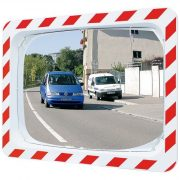 Tükör, 950x700 mm