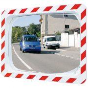 Tükör, 1150x950 mm