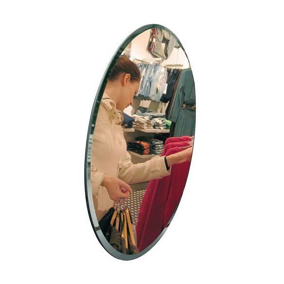 Ellenőrző tükör, ø 600 mm