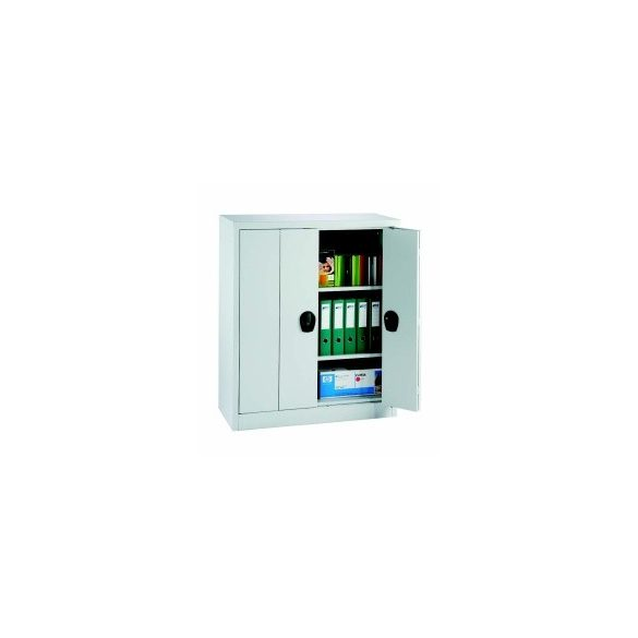 Összeszerelhető univerzális szekrény, 900x400x1150 mm