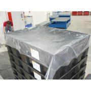 Borító fólia, 1600x1200 mm