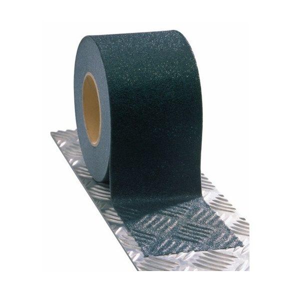 Biztonsági csúszásgátló szalag Komfort, 50 mm x 18,3 m