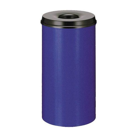 50 literes önoltó hulladékgyűjtő, ø 335 x 625 mm