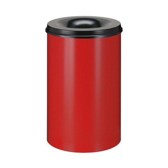 30 literes önoltó hulladékgyűjtő, ø 335x470 mm