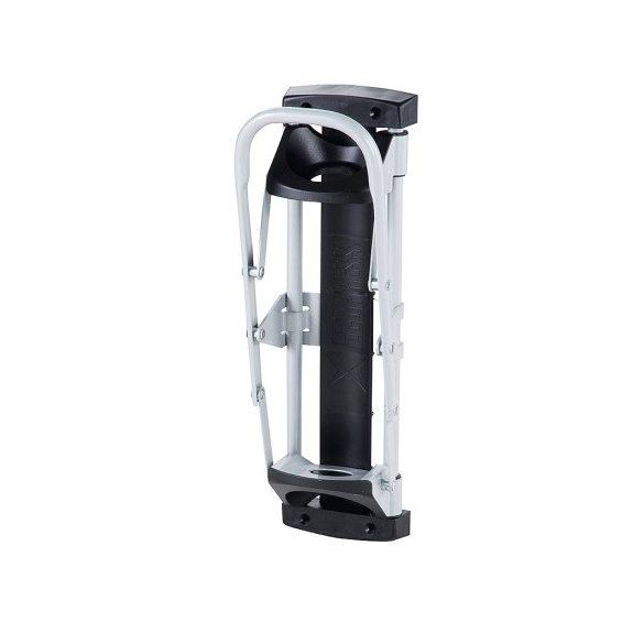 Műanyag palack-prés, 520x170x120 mm
