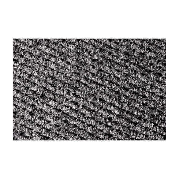 Needlepunch lábtörlő, 1000x3000x10,8 mm