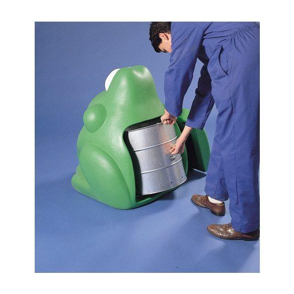 Béka hulladékgyűjtő, 52 L, 735x870x790 mm