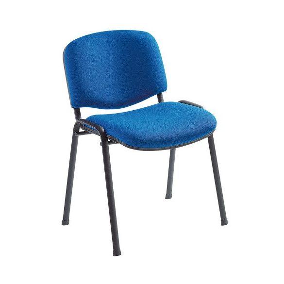Kárpitozott konferencia szék