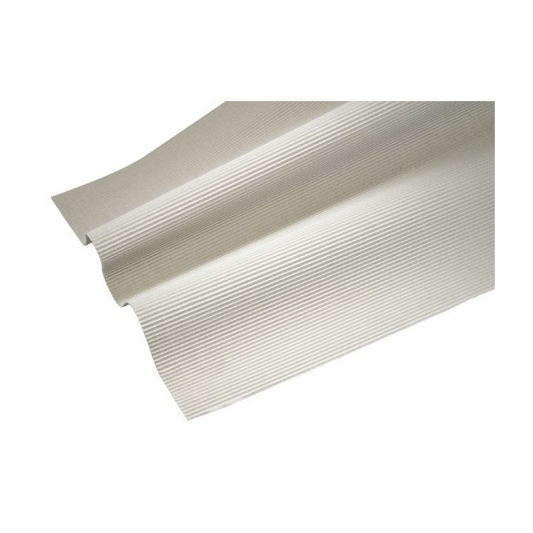 Hullámpapír, 1 500 mm x 100 m