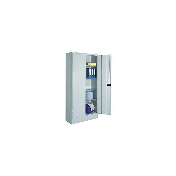 Univerzális szekrény, 950x400x1950 mm