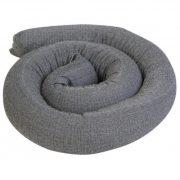 Textilkígyó, 1200 mm