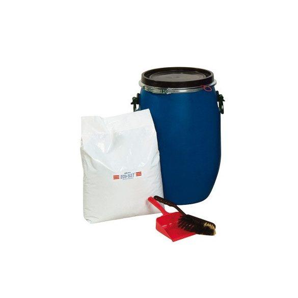 Kárelhárító készlet Eco-Dry-kicsi