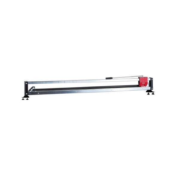 Vágó állvány asztalra - 1000 / 1250 / 1600 mm