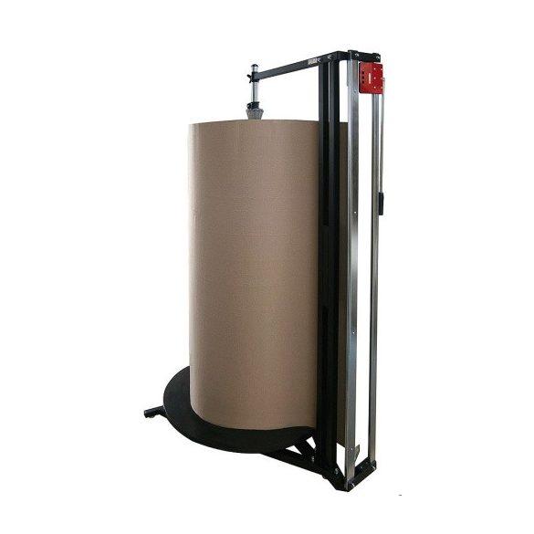 Függőleges állvány - 1000 / 1250 / 1600 mm
