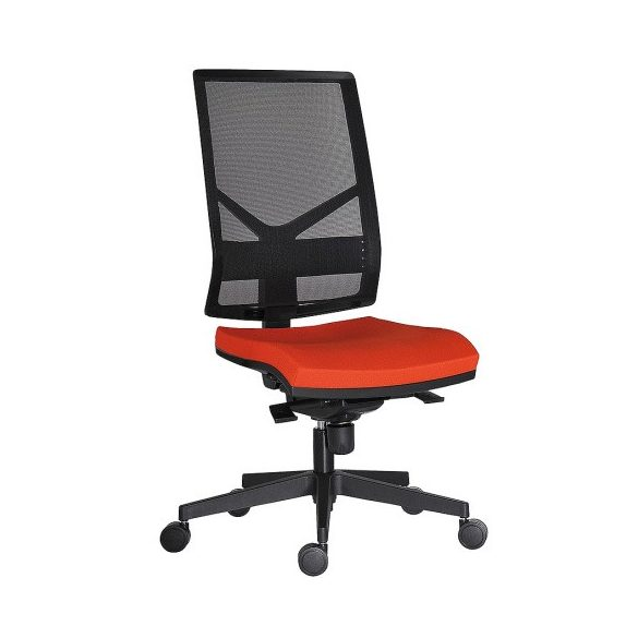 OMNIA irodai szék