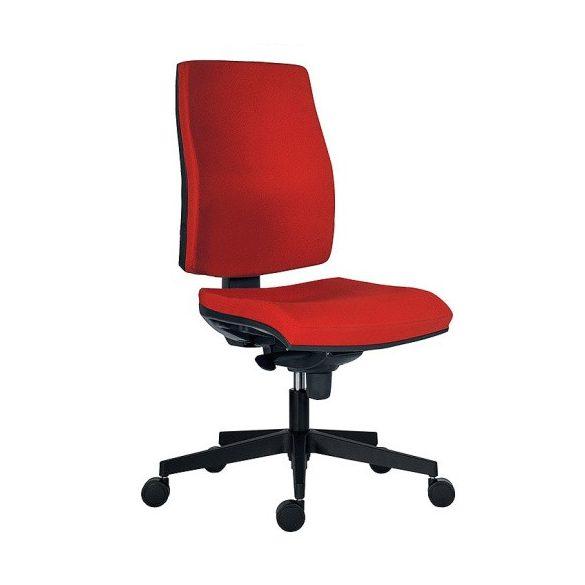 ARMIN irodai szék