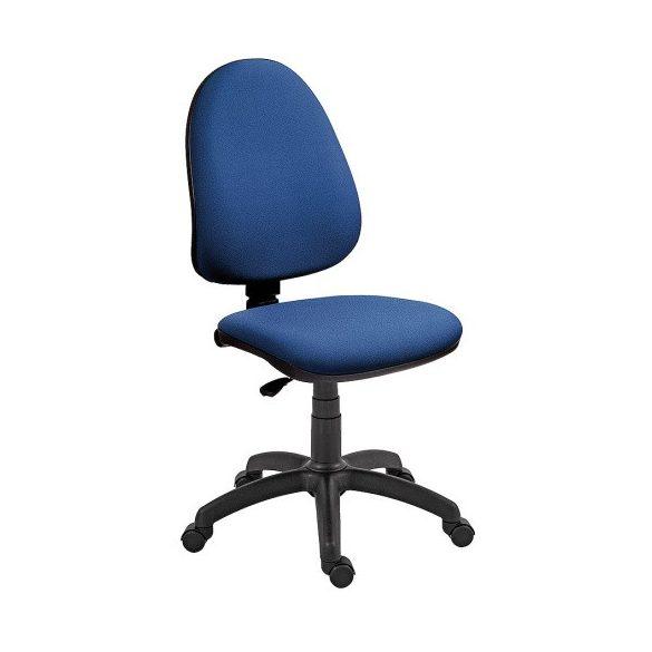 PANTHER irodai szék