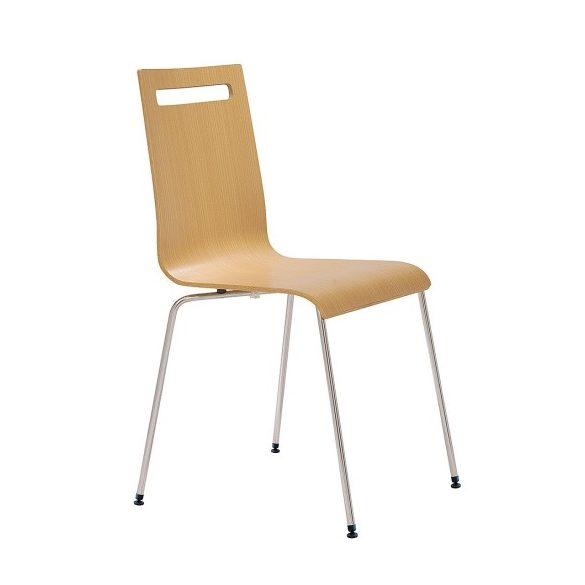 ELSI konferencia szék