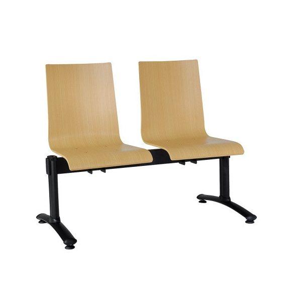 ELSI konferencia szék kettes