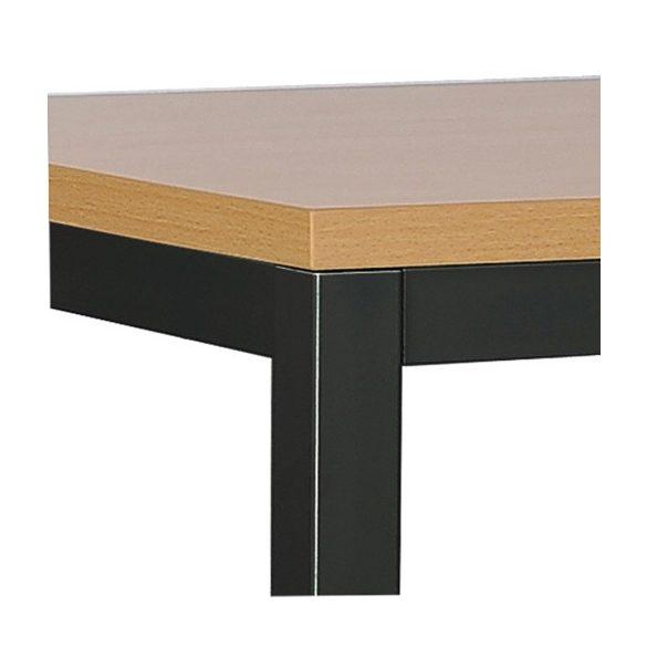 ISTRA konferencia asztal