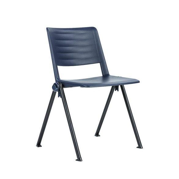 RAVE konferencia szék