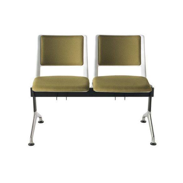 RAVE konferencia szék-kettes