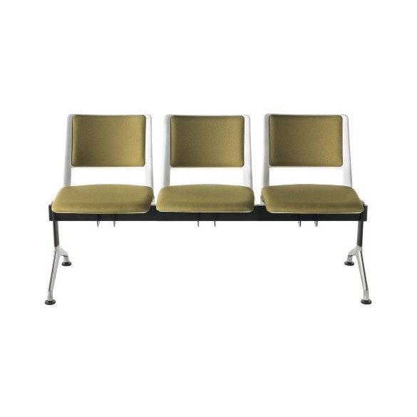 RAVE konferencia szék-hármas