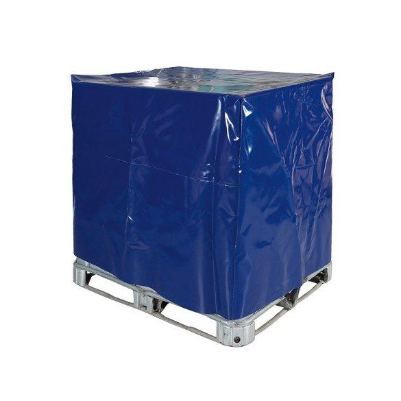 Vízálló PVC burkolat, 1000x1200x1000 mm