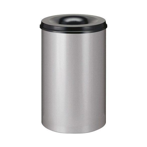 Önoltó hulladéktároló 110 l , Ø 470x720 mm