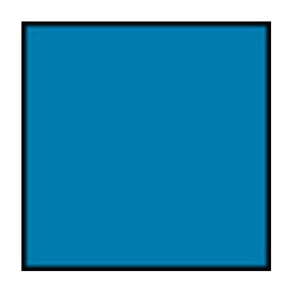 8 fiókos műhelyszekrény, 720x700x1350 cm