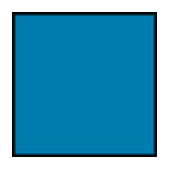 8 fiókos műhelyszekrény, 500x700x1350 cm