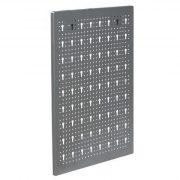 Falra szerelhető szerszám panel, 400x600 mm