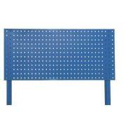 Falra szerelhető szerszám panel, 1200x460 mm