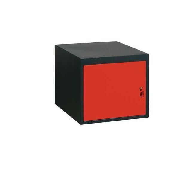 Felfüggeszthető tárolók, 510x590x470 mm