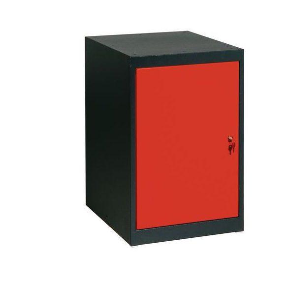 Felfüggeszthető tárolók, 510x590x800 mm
