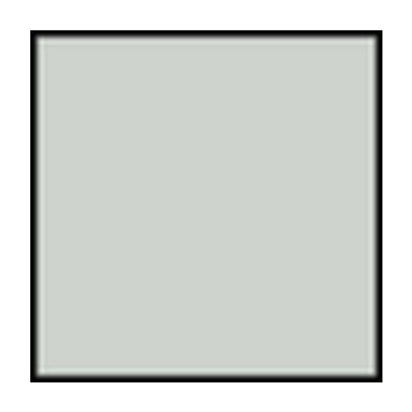 9 fiókos műhelyszekrény, 590x620x1080 mm