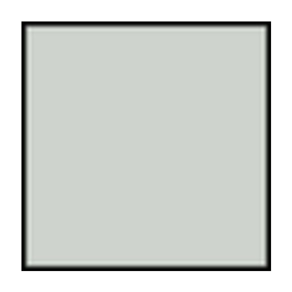 6 fiókos műhelyszekrény, 590x620x1080 mm