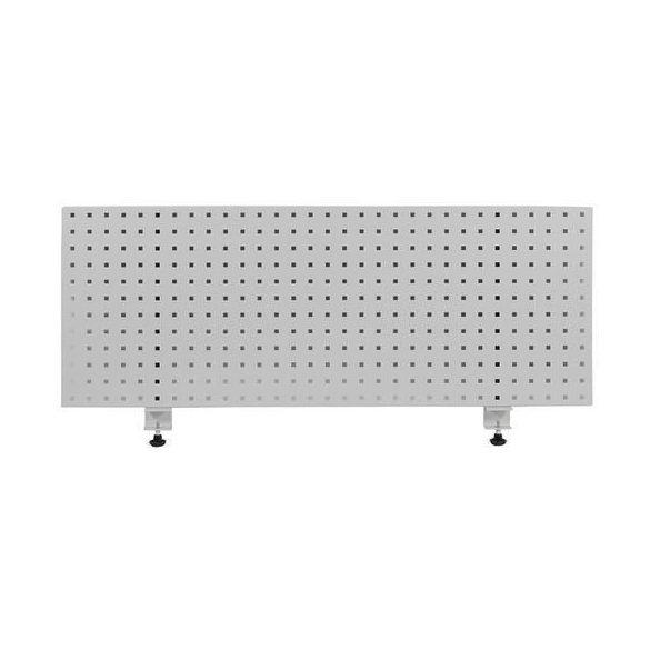 Falra szerelhető szerszám panel, 1181x456 mm