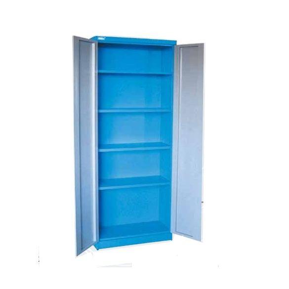 Műhely BG szekrény