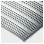 Ergonomiai bordás szőnyeg