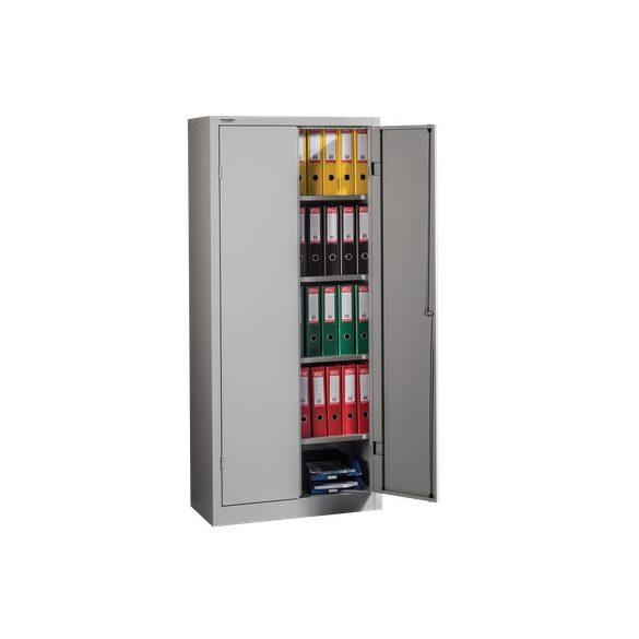 MB Tároló szekrény 800x400x1800 mm