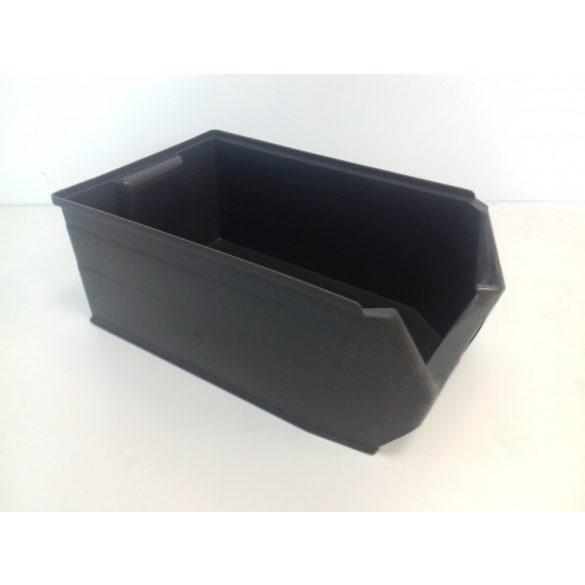 MH 2 box  színátállásos doboz 500x300x200 mm